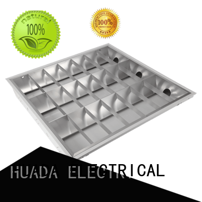 HUADA ELECTRICAL led circuit led kitchen light fixtures non-colour changing school