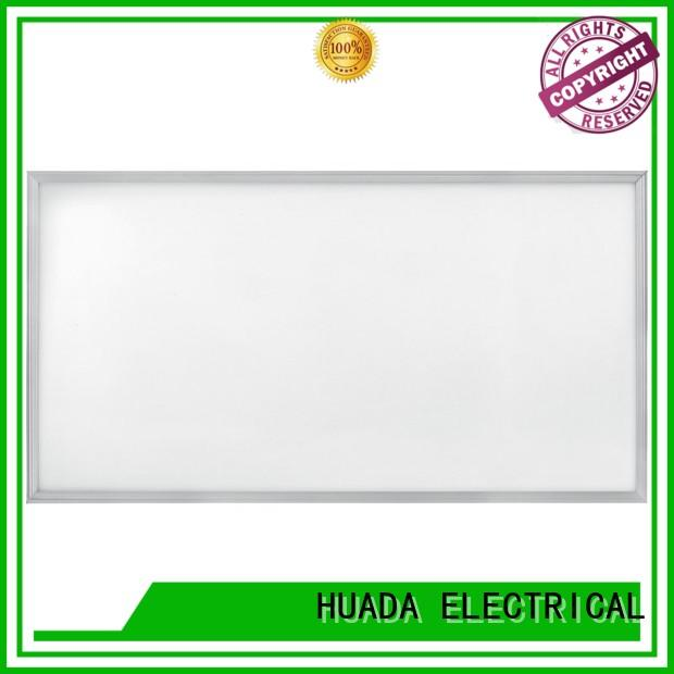 HUADA ELECTRICAL 15w 6 led recessed lighting buy now service hall