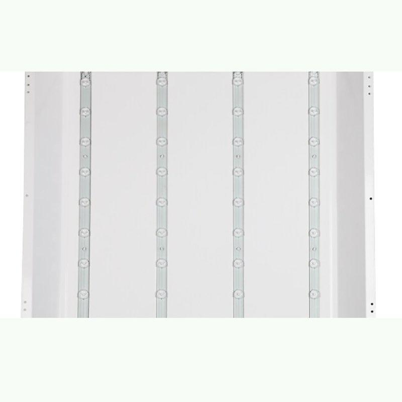LED Back Light Panel Light 1200×300
