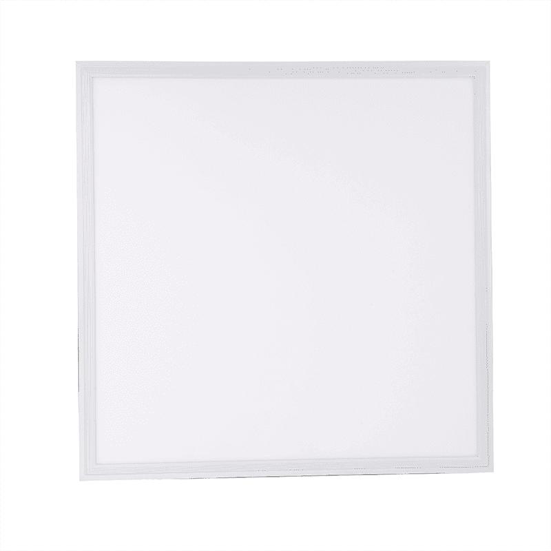 Square Led Slim Panel Light 600×600