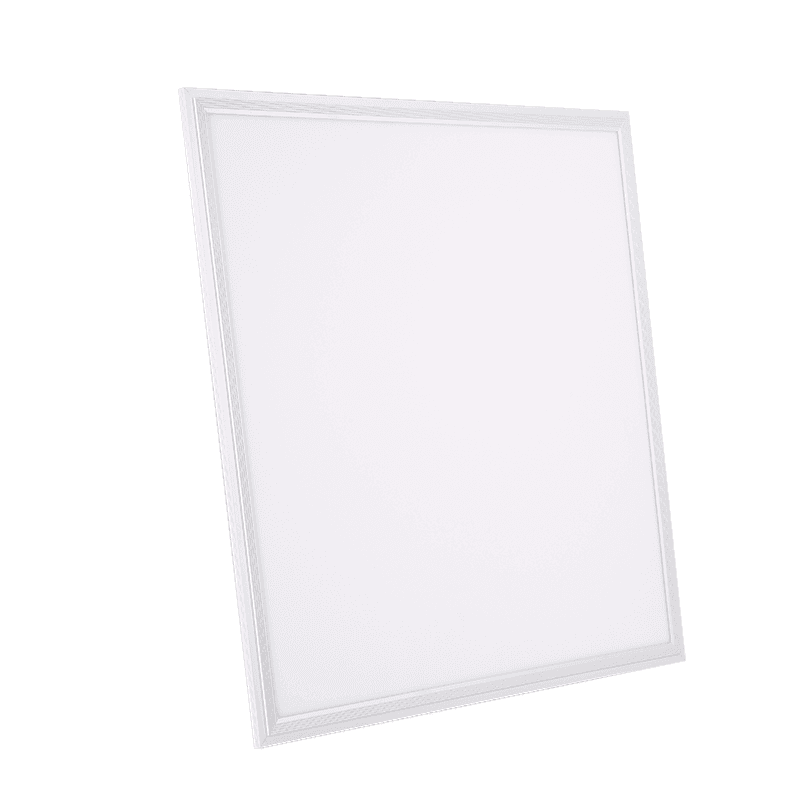 Square Led Slim Panel Light 600×600