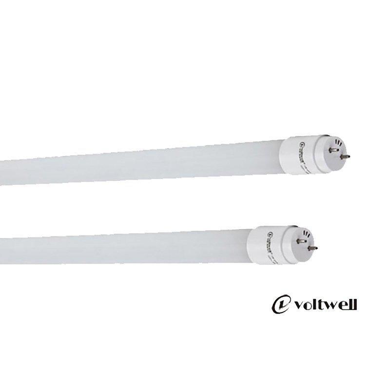 LED Glass Tube T8 T5 Line Light