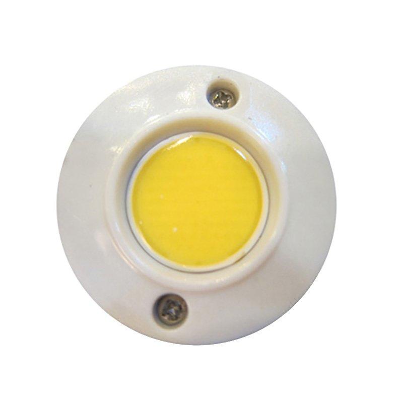360 Angle Adjustable Led Spotlight G12 Series