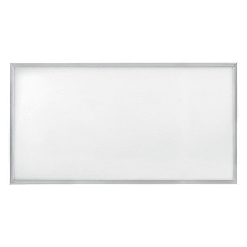 New Design LED Slim Panel Light Side Lighting 1200×600