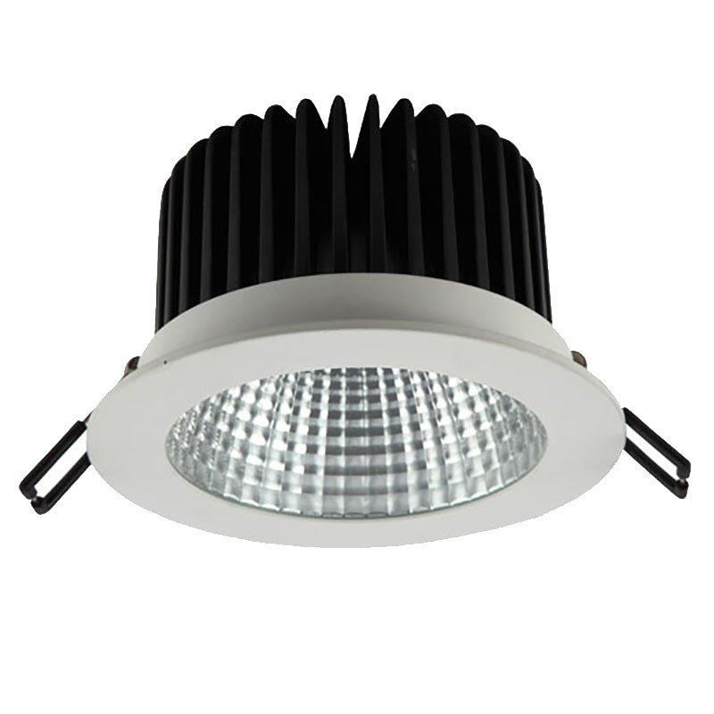 New Design LED Down Light 005 Series