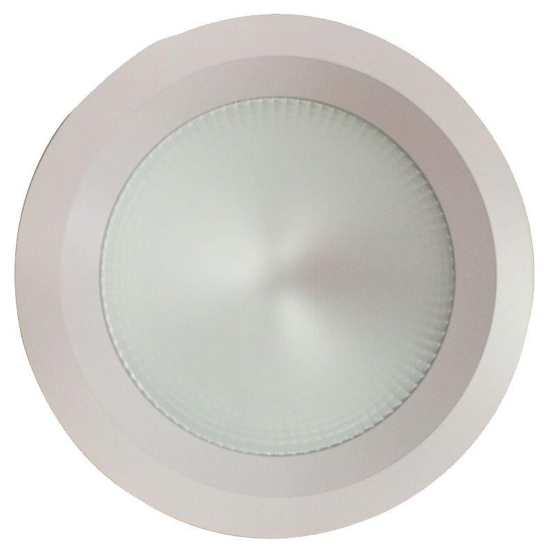 Adjustable Dimmable Recessed 35w Cob LED Down Light 007 Series