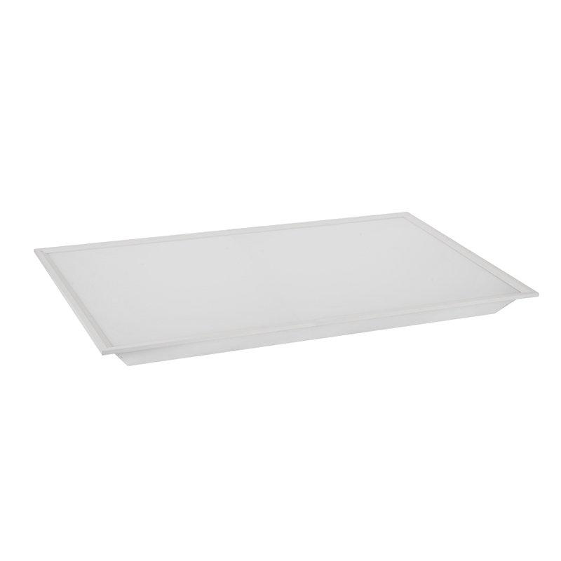 Direct Lit LED Flat Panels 1200x600 Led Panel