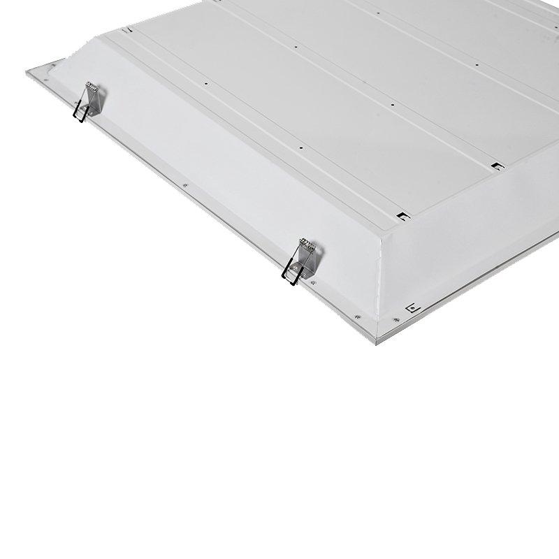 HUADA ELECTRICAL Pure White LED Back Lit Lighting Panel 600×600 LED Back Light Panel image3