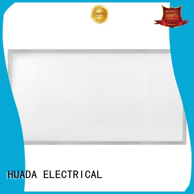 15w 300x300mm light 6 led recessed lighting HUADA ELECTRICAL Brand