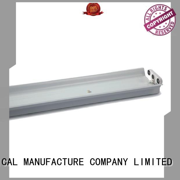 HUADA ELECTRICAL Brand light reflector led custom t12 led tube