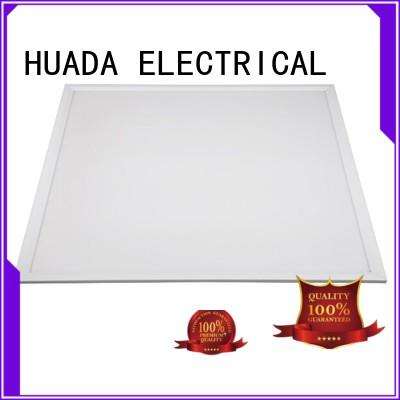 lighting led lighting products free sample office HUADA ELECTRICAL
