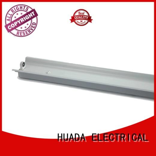 high quality led fluro tube replacement lighting manufacturer service hall