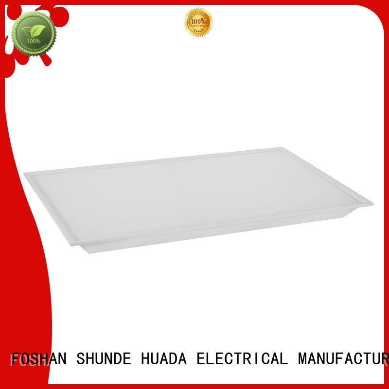 solid mesh led lighting products electrostatic powder office