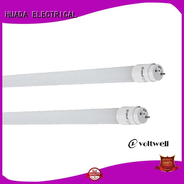 classic design led tube light fixture good quality school