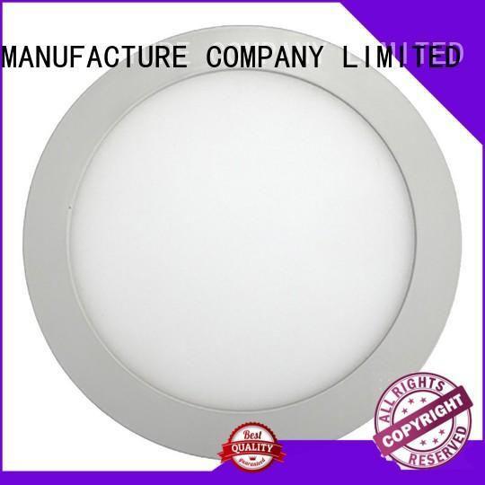 Wholesale sale led slim panel light HUADA ELECTRICAL Brand