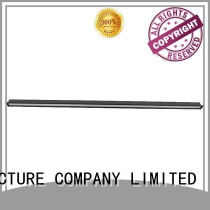 Hot hanging led tv backlight dimension HUADA ELECTRICAL Brand