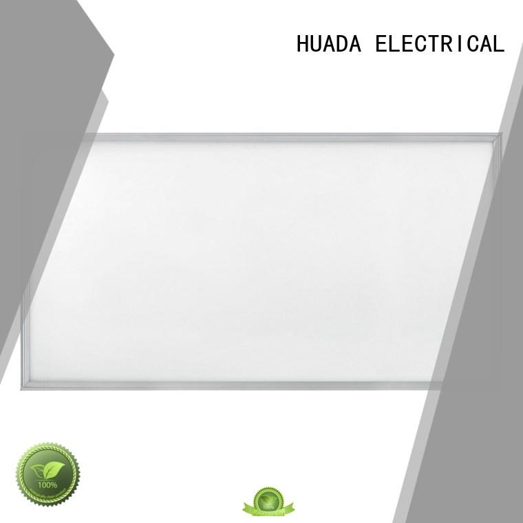 HUADA ELECTRICAL 6 led recessed lighting long lasting office