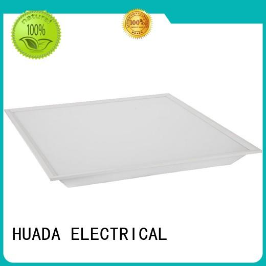 HUADA ELECTRICAL led high power led lights for wholesale school