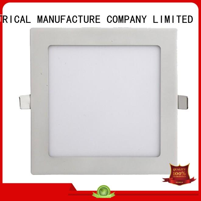 recessed best led panel lights light square school