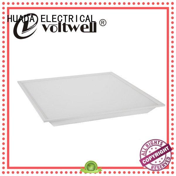 recessed led panel light backlighting Bulk Buy 18w HUADA ELECTRICAL