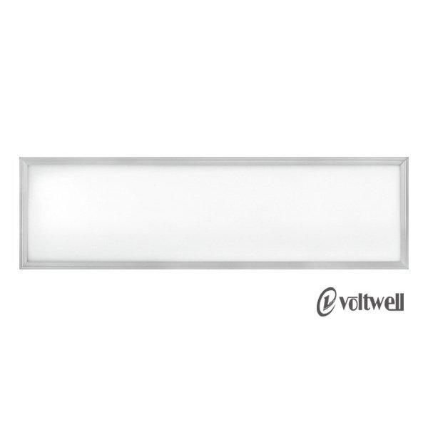 LED Side Lighting Panel Light 1200X300mm
