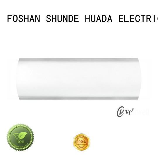 LED Side Lighting Panel Light 1200X300mm