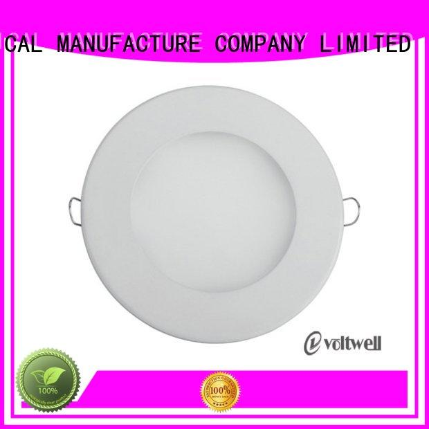 portable led recessed can lights get quote service hall