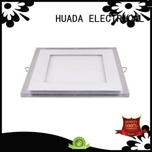 spot led slim changeable bright side HUADA ELECTRICAL Brand
