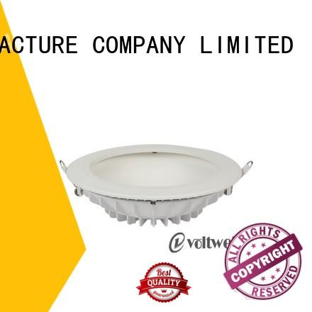 Wholesale cob mini led downlights HUADA ELECTRICAL Brand