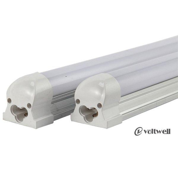 Interior Classroom LED T8 Integrated Batten Fixture 9W