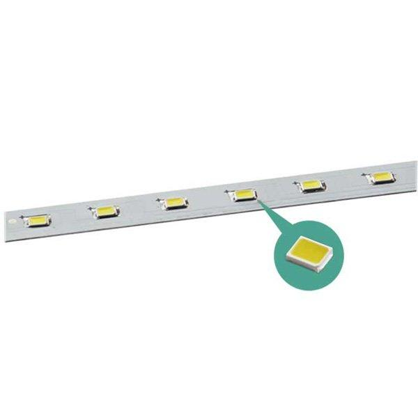 China Manufacturing LED Tube Light T8 18W