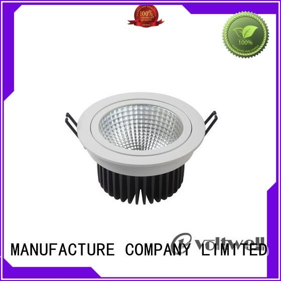 downlight adjustable 202 adjustable spotlights ceiling HUADA ELECTRICAL