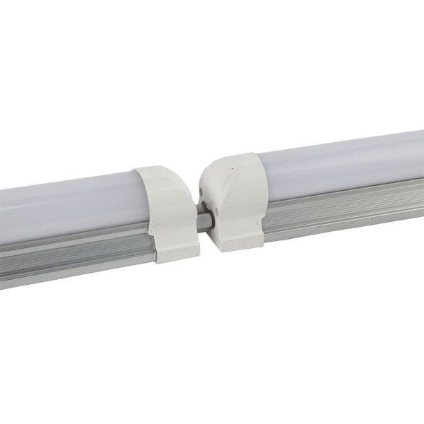 LED T8 Integrated Batten Fixture 18W