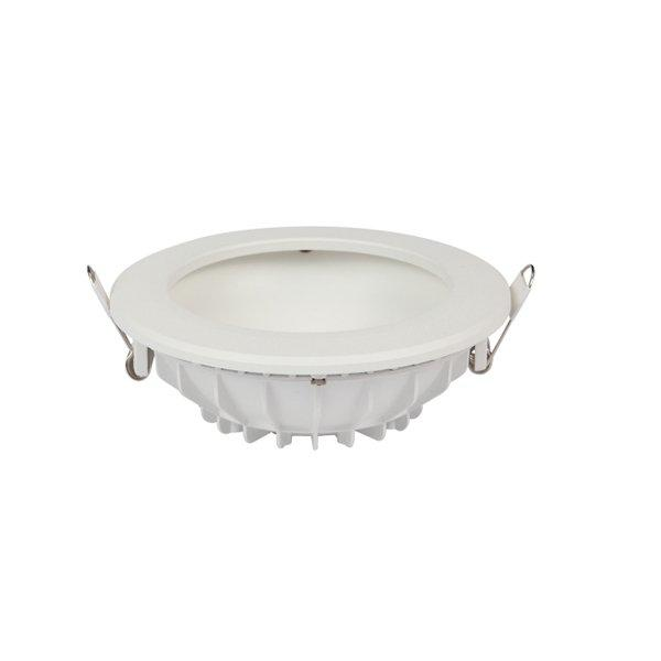 8W LED Diffuse Reflection Downlight
