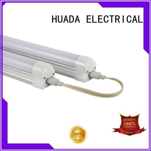 customization led tube light fittings led warrantyservice hall