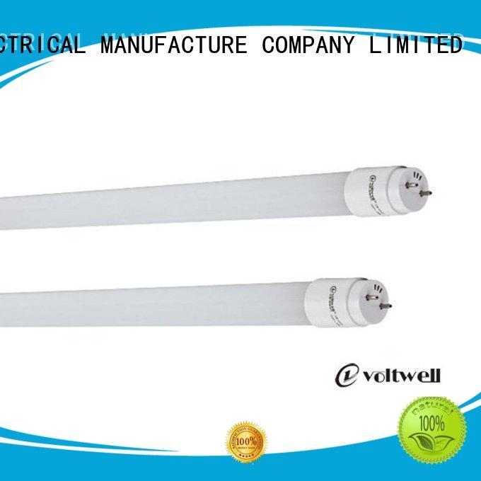 Cheapest Price Led Tube Light T8 14W