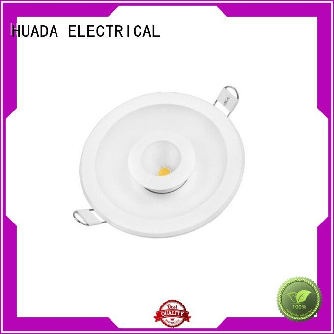 led spotlight 14w mini led spotlights HUADA ELECTRICAL Brand