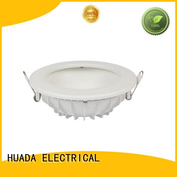 light mini led downlights downlight dimmable HUADA ELECTRICAL Brand