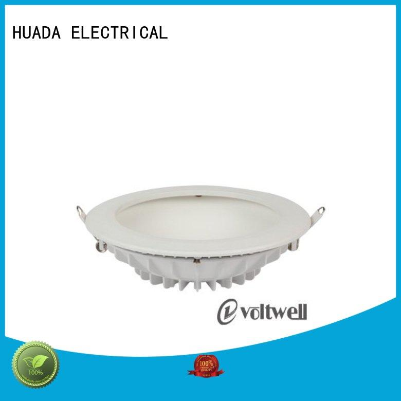 mini led downlights 009 diffuse recessed led downlights for sale manufacture