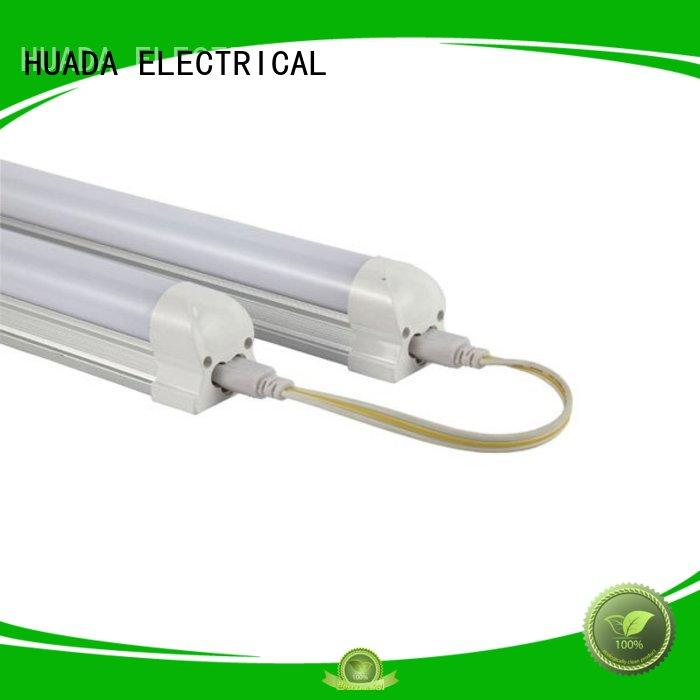 Hot led tube starter 9w HUADA ELECTRICAL Brand
