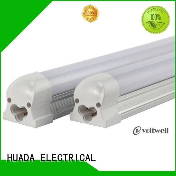 Wholesale 18w led tube starter integrated HUADA ELECTRICAL Brand