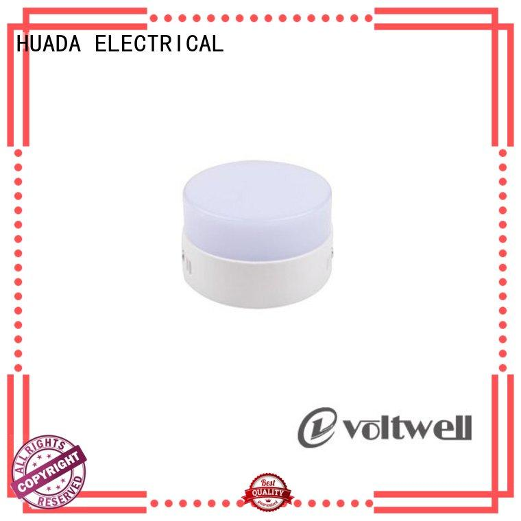 Hot led panel light dimmable hole HUADA ELECTRICAL Brand