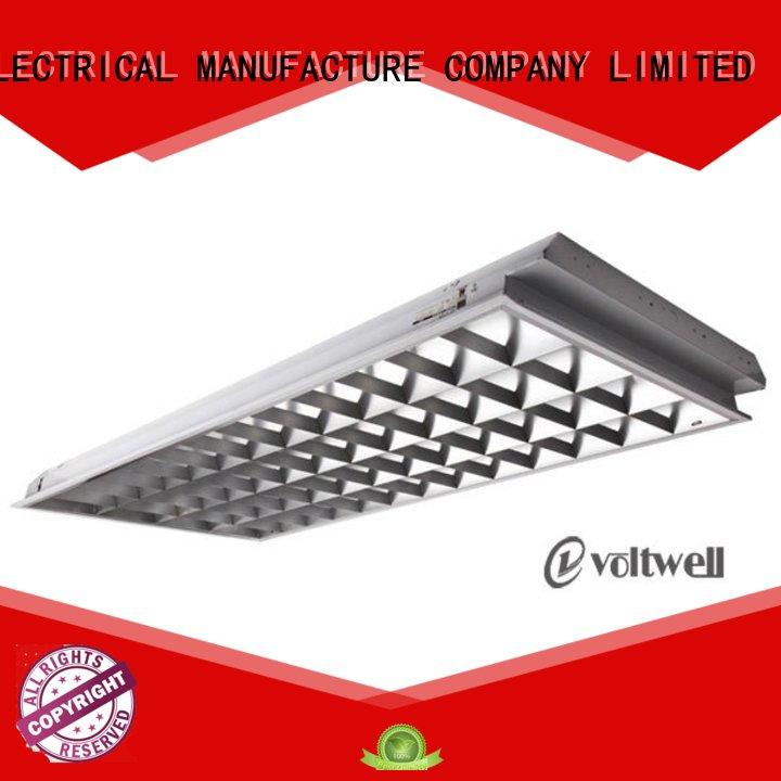 HUADA ELECTRICAL Brand sale products light surface surface mounted light fixture