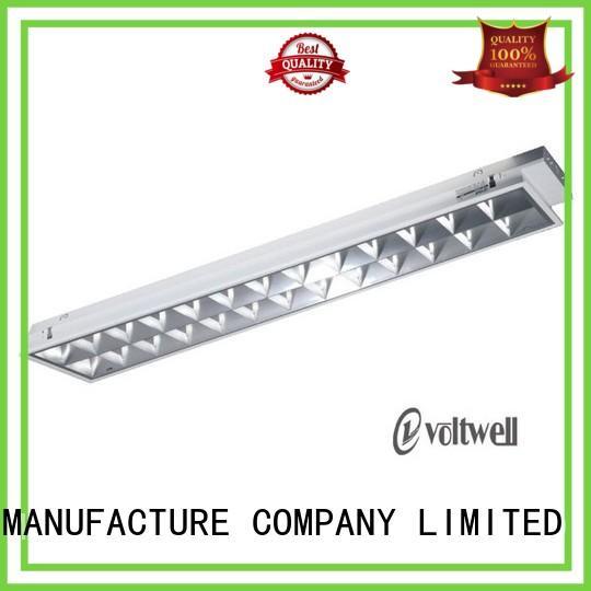 600×600 sale lamp HUADA ELECTRICAL Brand recessed lighting fixtures