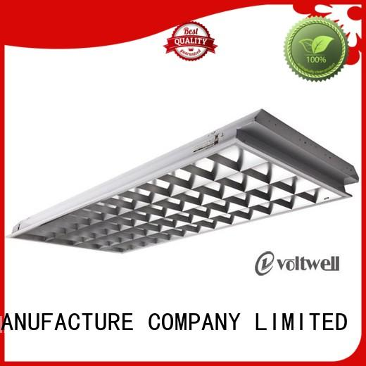 New Products Lamp Fixture Light 4X40W