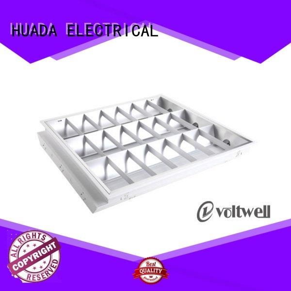 Wholesale fluorescent lighting led garage light fixtures HUADA ELECTRICAL Brand