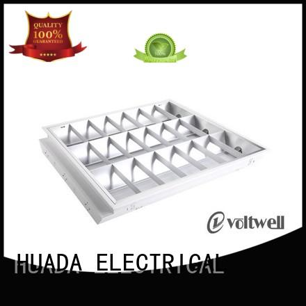 HUADA ELECTRICAL lighting led kitchen light fixtures non-colour changing factory