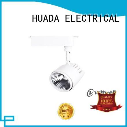 HUADA ELECTRICAL lightning tracker manufacturer factory