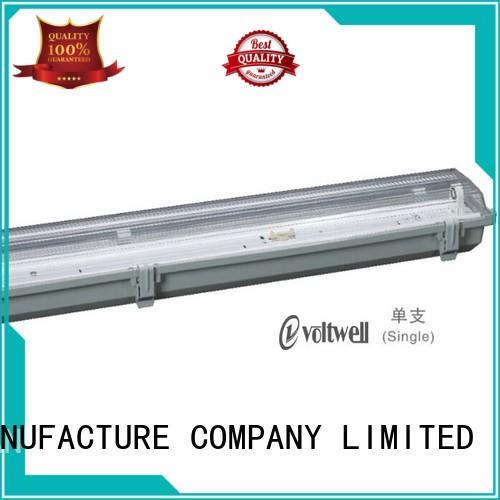 Waterproof Batten LED Lighting Fixture
