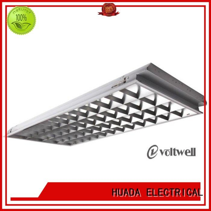 peritoneal indoor flood light fixture anti-corrosion school